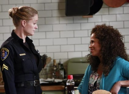 Watch The Fosters Season 2 Episode 5 Online