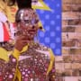 Reading Is Fundamental - RuPaul's Drag Race All Stars Season 3 Episode 1