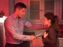 Supernatural Season 11 Episode 14