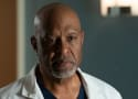 Watch Grey's Anatomy Online: Season 15 Episode 9