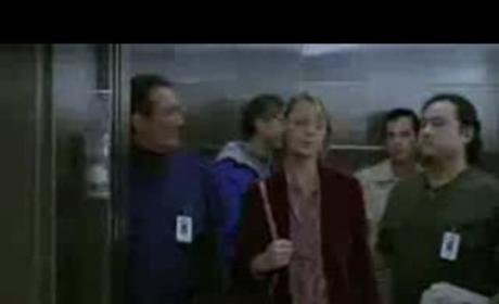 Grey's Anatomy Season 5 Starter Kit