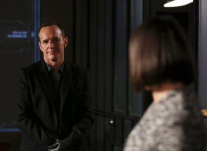 Watch Agents of S.H.I.E.L.D. Season 3 Episode 8 Online