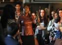 How to Get Away with Murder: Watch Season 1 Episode 1 Online