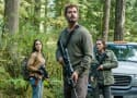 Colony Canceled: Upcoming Finale will Be Series Ender