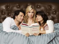 Life Unexpected Season 2 Episode 4
