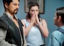 Watch Crazy Ex-Girlfriend Online: Season 4 Episode 4