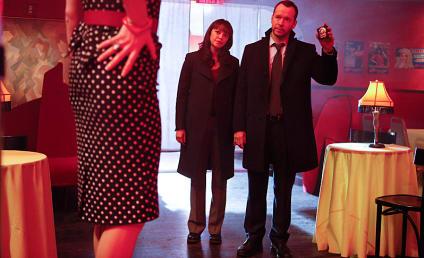 Blue Bloods: Watch Season 4 Episode 14 Online