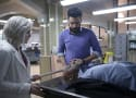 iZombie Season Finale Review: Zombies, Zombies Everywhere!