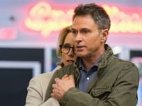 Madam Secretary Season 4 Episode 22