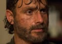 Watch The Walking Dead Online: Season 8 Episode 2