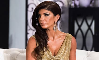 The Real Housewives of New Jersey: Watch Season 6 Episode 16 Online