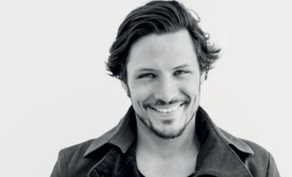 Fanatic Feed: Nick Wechsler to Chicago PD, Code Black Gets Additional Episodes & More!