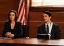 The Good Wife: Watch Season 5 Episode 18 Online