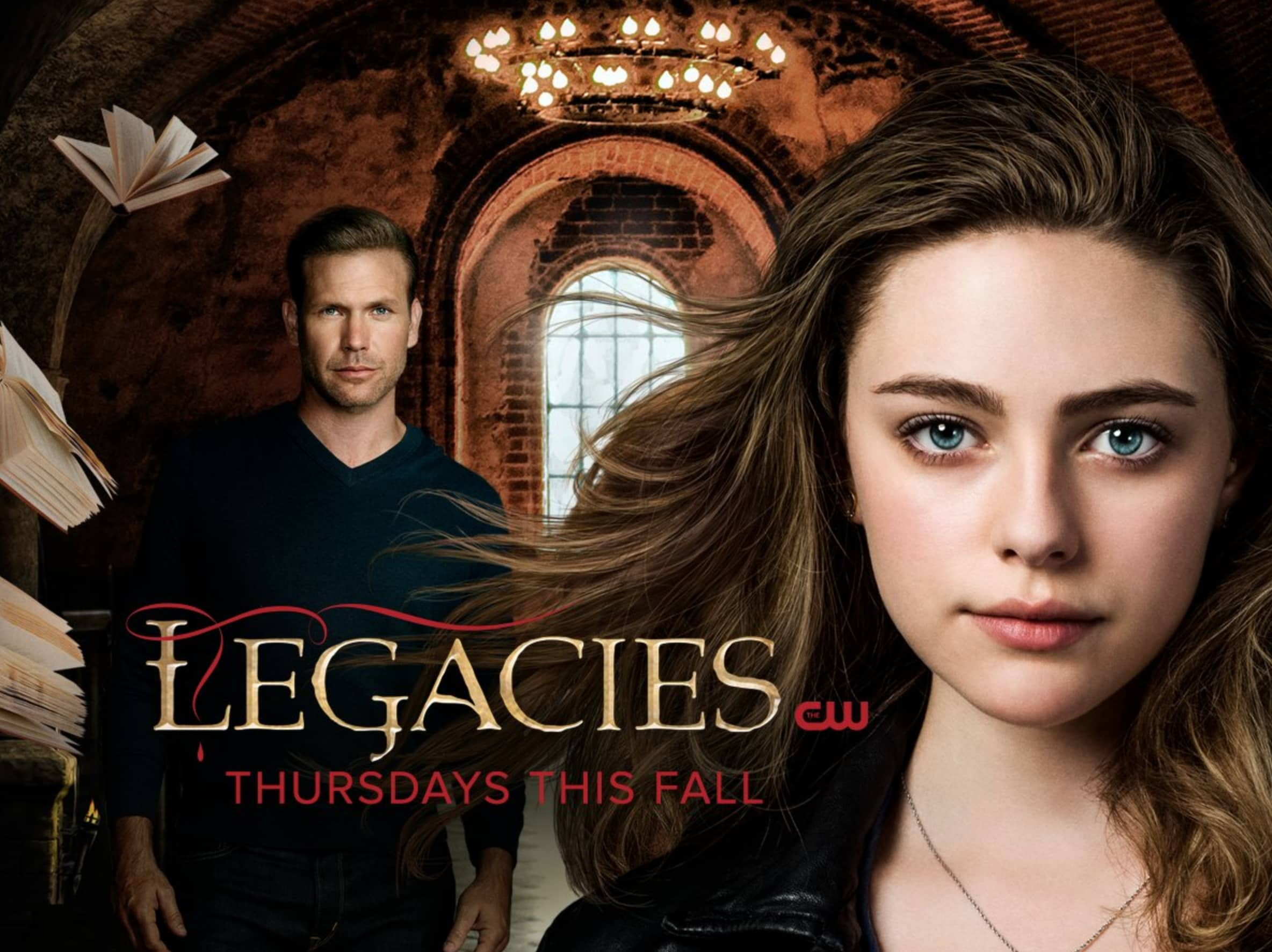 Legacies Legacies-key-art-the-originals