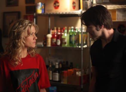 Watch True Blood Season 2 Episode 3 Online