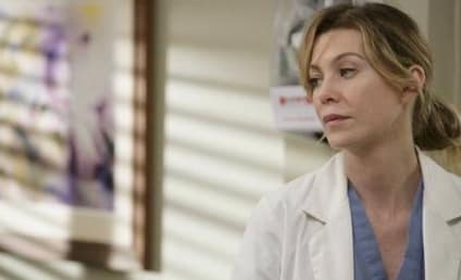 "Discuss ""Losing My Mind"" in Our Grey's Anatomy Forum!"