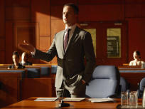 Suits Season 3 Episode 11