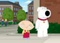 Watch Family Guy Online: Season 16 Episode 6