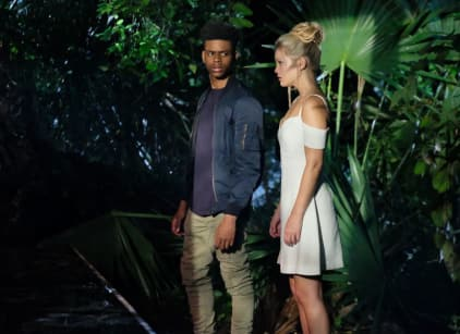 Watch Cloak and Dagger Season 1 Episode 3 Online