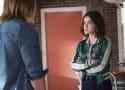 Watch Pretty Little Liars Online: Season 7 Episode 9