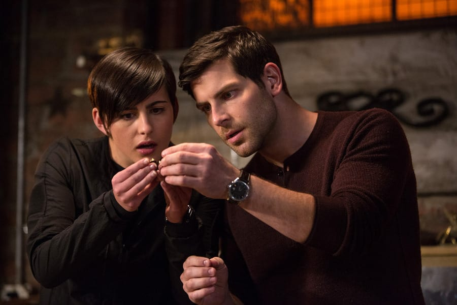 grimm season 5 episode 10 review map of the seven knights tv fanatic