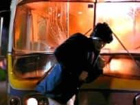 Smallville Season 1 Episode 9