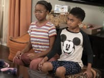 black-ish Season 5 Episode 4