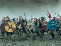Vikings Season 4 Episode 20