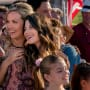 Bree and Abby - Chesapeake Shores Season 3 Episode 9