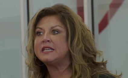 Watch Dance Moms Online: Season 7 Episode 9
