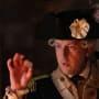 Benedict Arnold and the Coin - Sleepy Hollow Season 2 Episode 3