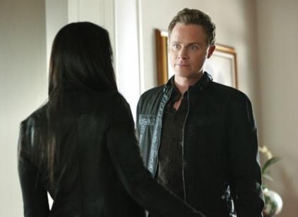 Watch The Vampire Diaries Season 2 Episode 17 Online