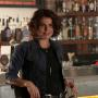 Once Upon a Time Spoilers: Emma's Return, Regina's Persona & MORE!!