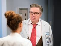 Chicago Med Season 3 Episode 2