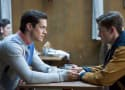 """The Carrie Diaries Tackles AIDS Outbreak, Packs """"Emotional Wallop"""""""