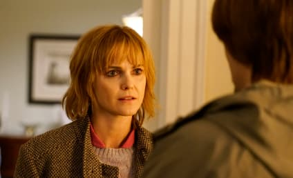 The Americans Season 5 Episode 11 Review: Dyatkovo