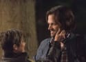 Watch Supernatural Online: Season 14 Episode 3