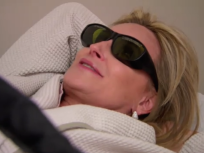 The Real Housewives of New York City Season 9 Episode 15