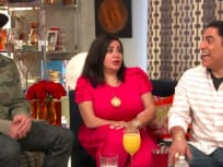 Shahs of Sunset Season 7 Episode 7