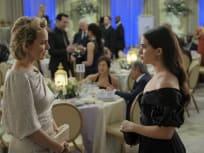 The Bold Type Season 2 Episode 6