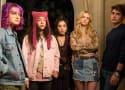 Marvel's Runaways Review: Reunion, Rewind, and Destiny