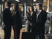 Castle Season 5 Episode 15