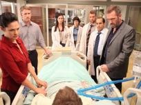 House Season 8 Episode 6