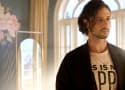 The Magicians Season 4 Episode 2 Review: Lost, Found, ....Ed