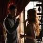 Not yet - Shadowhunters Season 1 Episode 10