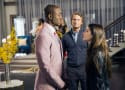 UnREAL Season 2 Episode 7 Review: Ambush