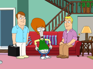 watch american dad season 11 episode 2
