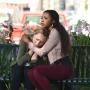 Murder In a Small Town - Rosewood