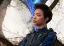 Star Trek: Discovery Season 1 Episode 8 Review: Si Vis Pacem, Para Bellum