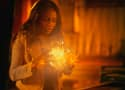 Black Lightning Season 2 Episode 8 Review: Exodus
